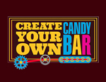 Create-Your-Own-Candy-Bar-logo