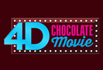 4D-Movie-Theater-logo